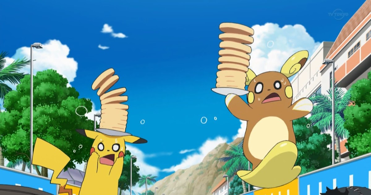 pokemon 13 movie 3gp download