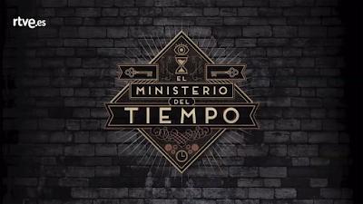 http://www.rtve.es/television/ministerio-del-tiempo/