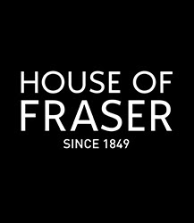 House of Fraser Jewellery Sale