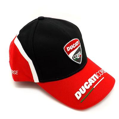 in logo công ty lên nón