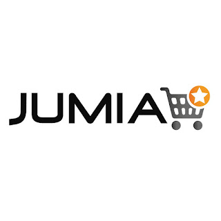 http://www.infomaza.com/2018/01/vacancy-at-jumia-nigeria-for-sales.html