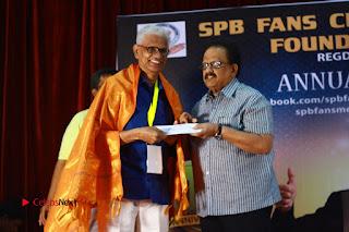 SPB Fans Charitable Foundation Annual Meet Event Stills  0027.jpg