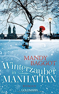 https://www.amazon.de/Winterzauber-Manhattan-Roman-Mandy-Baggot/dp/3442485169/ref=sr_1_1?s=books&ie=UTF8&qid=1481631972&sr=1-1&keywords=winterzauber+in+manhattan