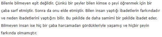 6. Sınıf Dörtel Yayınları Din Kültürü Ders Kitabı 63. Sayfa Cevapları