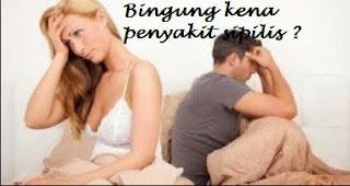 Foto Jual Obat Kutil Atau Jengger Ayam Di Kemaluan Wanita