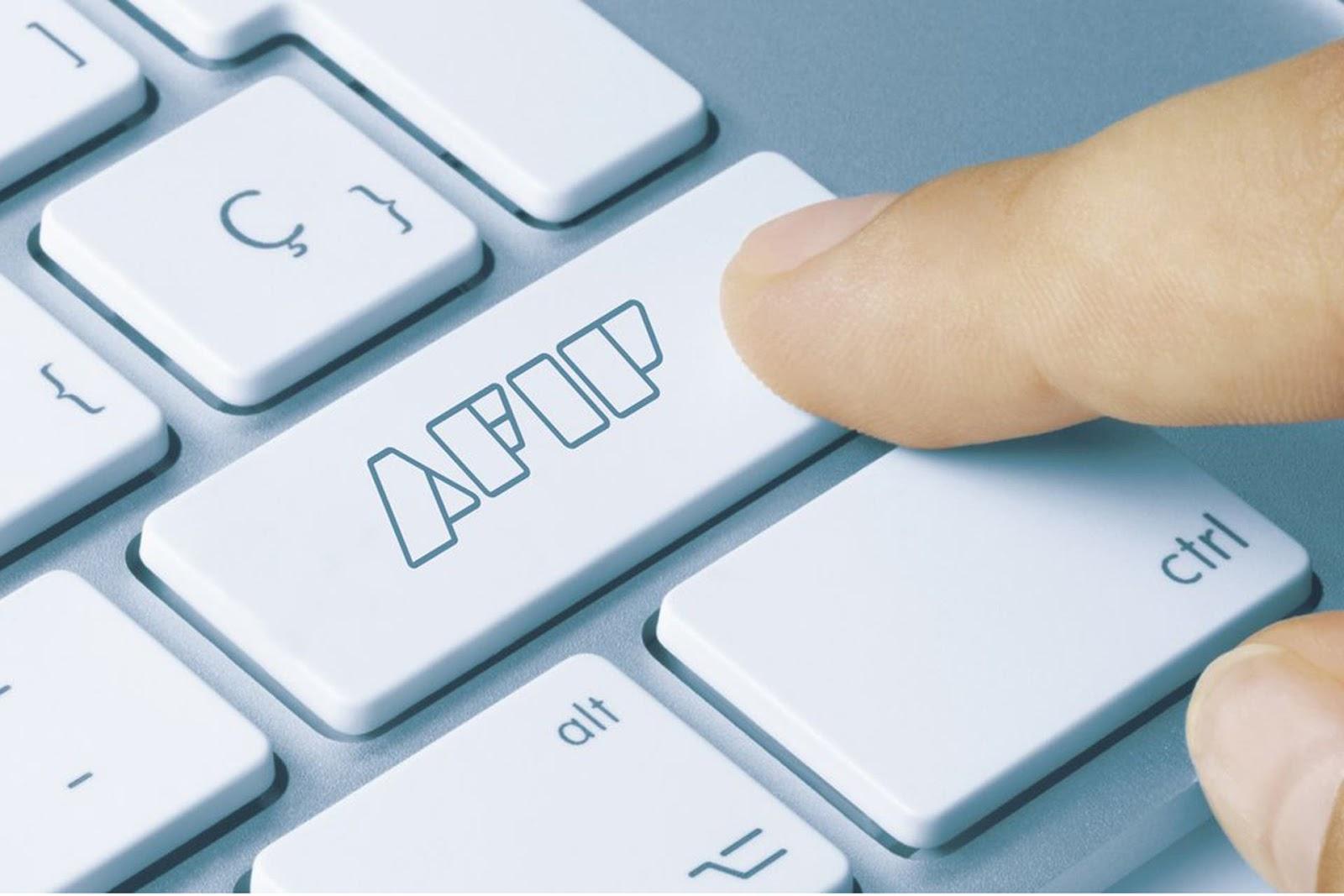 Desde este lunes se habilita la inscripción créditos a tasa cero para monotributistas y autónomos