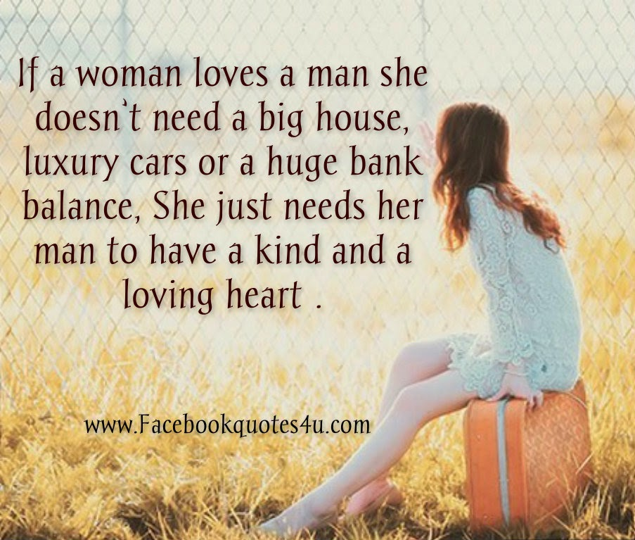 How A Man Should Love A Woman Quotes: A Man Loves Woman Quotes. QuotesGram