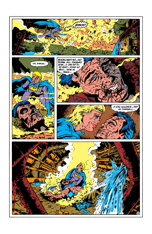 Detective Comics (1937) 624 Page 19