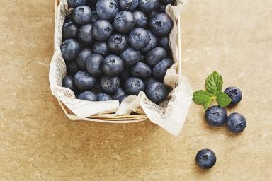 Makanan-makanan untuk Mengatasi Asam Urat