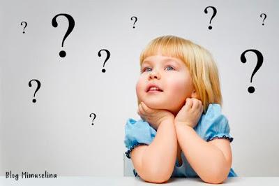 tomar decisiones, enseñar a los niños a decidir, blog mimuselina