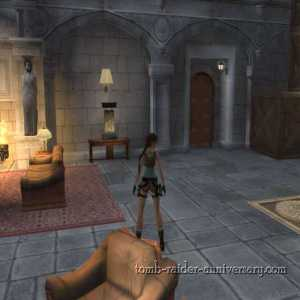 download tomb raider anniversary pc game full version free