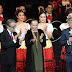Alistan celebraciones por el Centenario del Natalicio de la directora, coreógrafa y bailarina Amalia Hernández