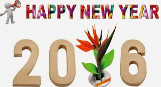 happy-new-year-2016-PC-Wallpapers