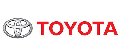 Hasil gambar untuk PT Toyota-Astra Motor