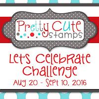 http://prettycutestampsblog.blogspot.com.es/2016/08/lets-celebrate-challenge.html