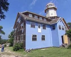 Konny Island Texas Verkauft