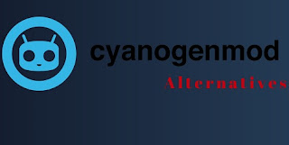 CyanogenMod, Android, OS | DigiWeb Trends