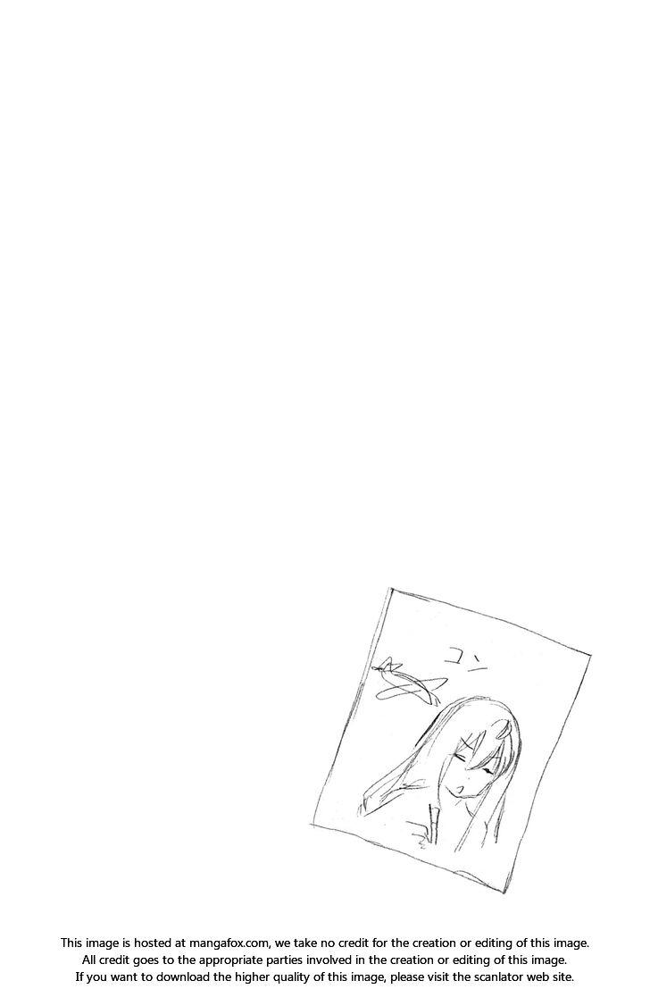 Minami-ke - Chapter 252