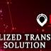RedCab LLC. SOLUSI TRANSPORTASI TERBATAS