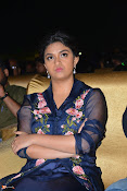 Keerthi Suresh at Nenu Local Audio Launch-thumbnail-12