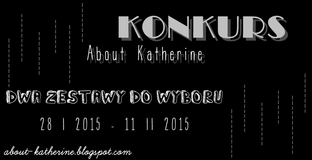 http://about-katherine.blogspot.com/2015/01/29-papierowe-miasta-konkurs.html
