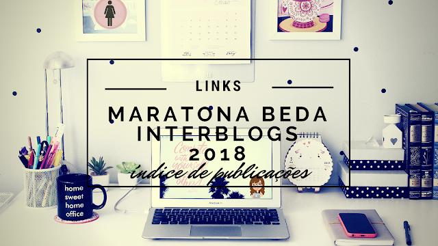 índice-maratona-beda-interblogs