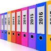 Berapa Lama Sebuah Blog Bisa Menghasilkan Uang?