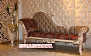 mebel interior klasik,jual mebel jepara,mebel klasik,mebel ukiran jati duco french vintage warna gold