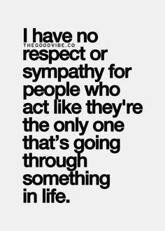 Quotes About Ungrateful Selfish People Quotesgram Slidehdco