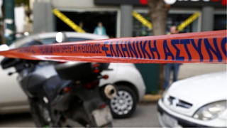 Πάτρα: Αποφυλακίζεται η 36χρονη που σκότωσε το μωρό της επειδή την ενοχλούσε το κλάμα του