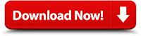 https://redirector.googlevideo.com/videoplayback?itag=18&type=video%252Fmp4%253B%2Bcodecs%253D%2522avc1.42001E%252C%2Bmp4a.40.2%2522&quality=medium&c=WEB&txp=2201222&key=yt6&expire=1543879831&clen=12327571&lmt=1543840202412077&sparams=clen%2Cdur%2Cei%2Cgir%2Cid%2Cip%2Cipbits%2Citag%2Clmt%2Cmime%2Cmm%2Cmn%2Cms%2Cmv%2Cpl%2Cratebypass%2Crequiressl%2Csource%2Cexpire&ipbits=0&signature=454791FAA45827D0F2F8F102220811AB2B5748D7.E331D5E1CA55A29CA46257BC3127E8DA80ADD553&dur=197.625&mime=video%2Fmp4&requiressl=yes&mn=sn-a5m7lnlz%2Csn-a5ms7n7l&source=youtube&mm=31%2C29&ratebypass=yes&gir=yes&ip=198.143.149.139&fvip=5&ms=au%2Crdu&id=o-AMg2ujWKTEFTniKV9vme5TNy6jQDfi6dpw01PRpBhlxv&ei=NmgFXOOcOYOciwSv4YToAw&mv=u&pl=20&mt=1543857413&title=Baraka%2BThe%2BPrince%2B%2BFt%2B%2BBrian%2BFeel%2B-Rhumba%2B%2528Official%2BVideo%2529