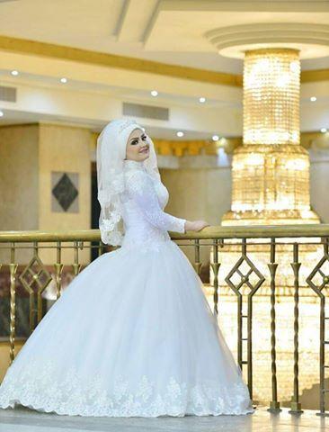 اسعار فساتين الزفاف الحريمي فى مصر والمحافظات لعام 2021 بالصور - تأجير وشراء فساتين زفاف 2022 الخطوبة والأفراح