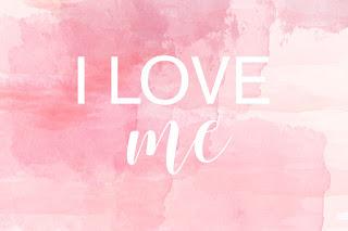 Es necesario partir por el amor sano hacia uno mismo