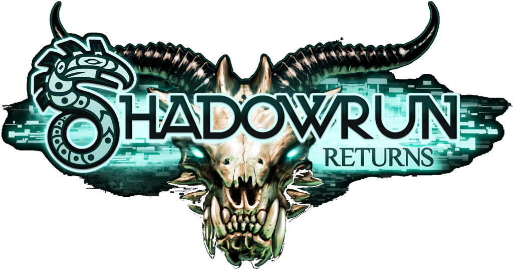 shadowrun+returns.png