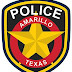 Several Amarillo police officers recognized for service