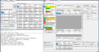 Simple Exmo Bot - бесплатный бот для биржи EXMO