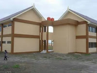 Akademi Komunitas Bantaeng Segera Buka, Ini Syaratnya