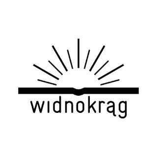 http://www.wydawnictwo-widnokrag.pl/