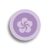 Mon profil sur Hellocoton