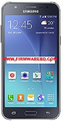 Samsung J500h Cert File