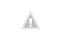 Aplikasi Raport SD/MI Semester Ganjil & Genap Kurikulum 2013 (Kemenag Jatim)