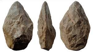 Zaman Paleolitikum beserta Contohnya dan Manusia Pendukung