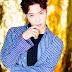 [TRANS] 170910 Lay Studio Weibo Update