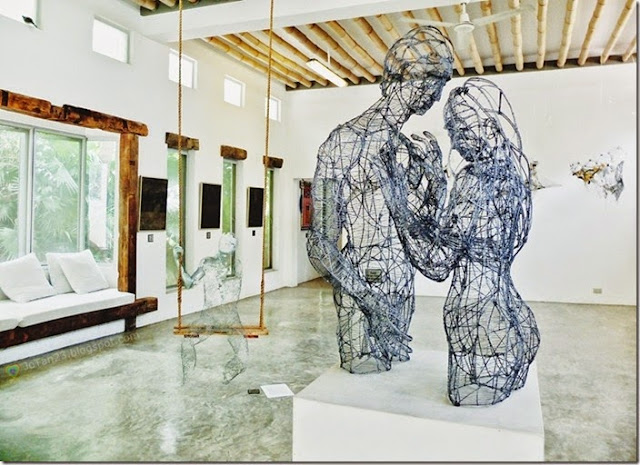 why is it called pinto art museum  pinto art museum schedule 2020  pinto art museum prenup rates 2019  pinto art museum paintings meaning  pinto art museum owner  pinto art museum location  pinto art museum how to get there  pinto art museum history