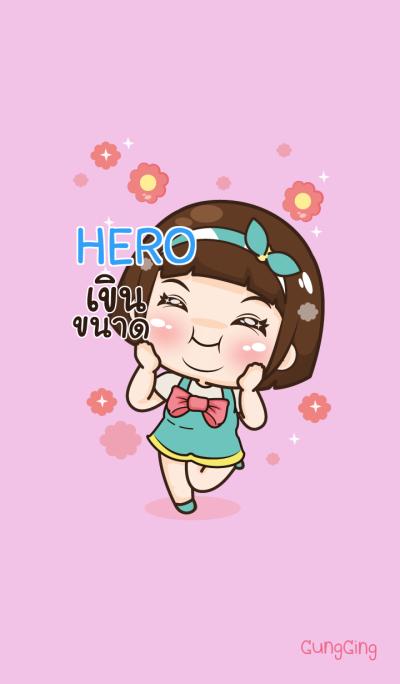HERO aung-aing chubby_N V04 e