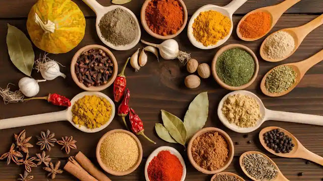 what-is-the-names-of-spices-in-different-Indian-languages