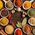 WHAT YOU NAME SPICE IN DIFFERENT INDIAN LANGUAGES?