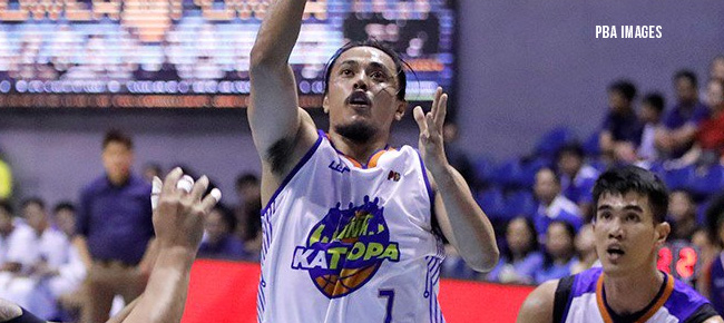PBA Trades, Fines & Suspensions