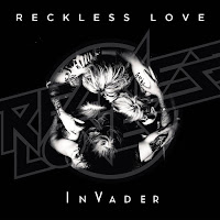 http://rock-and-metal-4-you.blogspot.de/2016/03/cd-review-reckless-love-invader.html