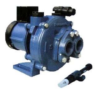 Daftar harga dan spesifikasi Pompa air Merk Panasonic ...